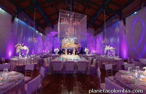 Fotos de planificaci n de eventos fiestas tem ticas 15 a os for Tematicas para 15 anos originales